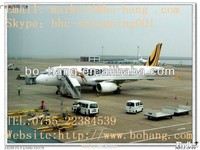 air freight forwarder to jordan from china shenzhen--skype;bhc-shipping001