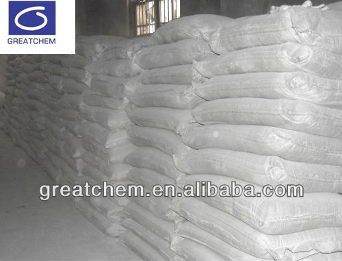 Sell- Precipitated Calcium Carbonate Light