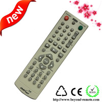 new smart super general universal remote control tv