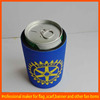 wholesale advertising stubby beer cooler