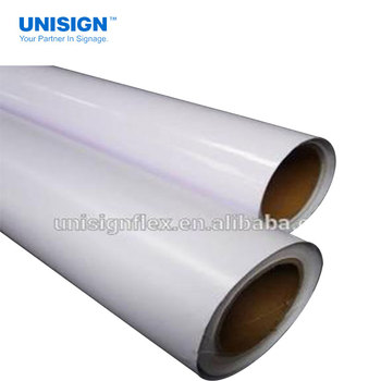 photo regarding Printable Self Adhesive Vinyl Roll named Unisign Large Top quality Self Adhesive Monomeric Vinyl Motion picture Printable Adhesive Vinyl Roll Plastic Movie Roll - Purchase Adhesive Vinyl Roll,Printable Adhesive