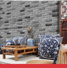 High Quality Decorative Outdoor house Slate Stacked Natural Stone Tiles Cheap Exterior Wall Concrete TIile