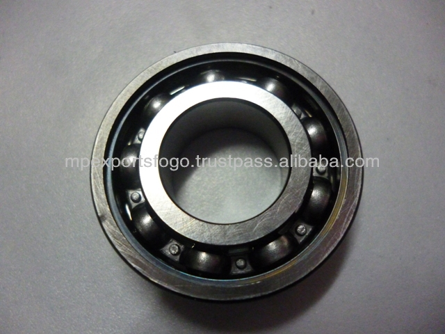 TVS SPARE PARTS CLUTCH BALL BEARING