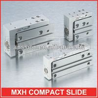 MXH Series Air Slide Cylinder