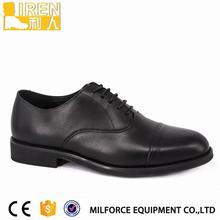 breathable ladies flat shoes guangzhou with low price