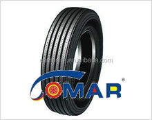 Famous Brand Tyre Advance Truck Tire 315 70 22.5