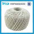 100% natural 10s twisted kitchen cooking twine