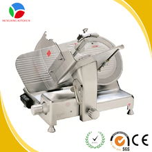 automatic frozen meat slicer/electric food slicer/buffet meat slicer for sale