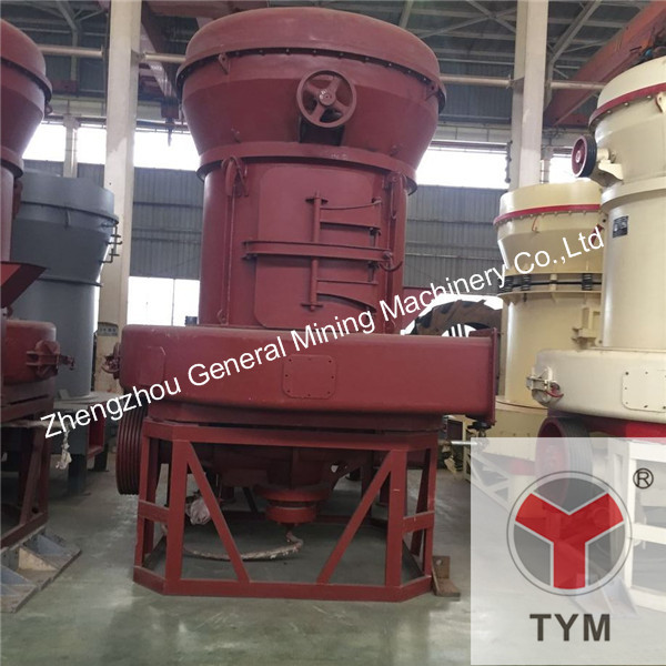 Factory Directly Sales emery stones grinding mill with Quality Assurance