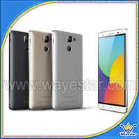 all china mobile phone models m700 smartphone android octa core dual sim
