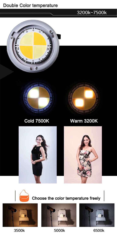Dual color temperature.jpg