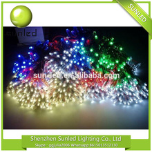 Popular Promotional New arrival custom made High quality led pixel light rgb