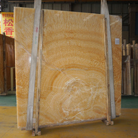 yellow honey onyx marble 2015 sell like hot cakes in china 02#