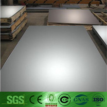 Thick steel sheet 1.2363/SKD12 a2 tool steel