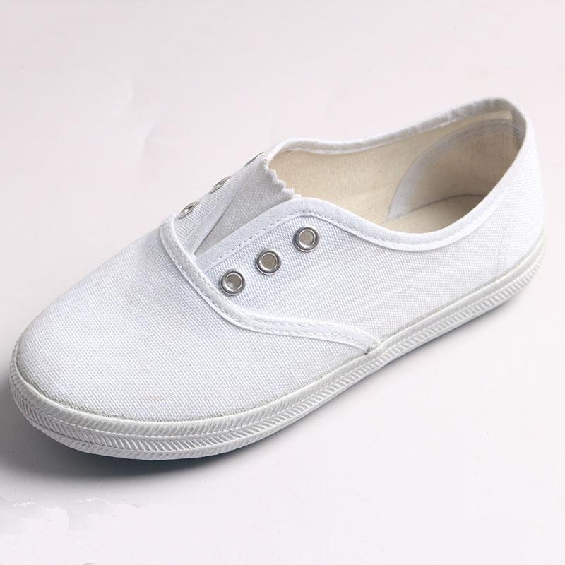 white rubber canvas shoes buy rubber canvas shoes