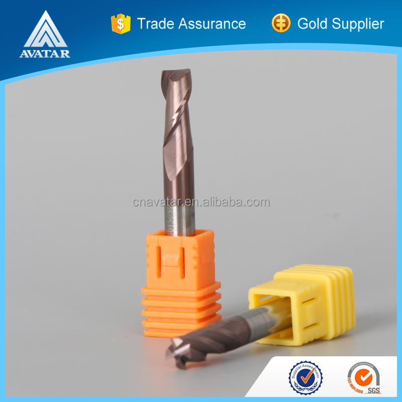 CNC brick wall and jewelry stone milling cutter