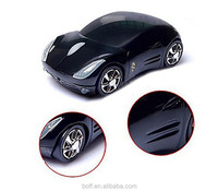 5v 100ma optical mouse for pc laptop tablet pc wireless racing car mouse