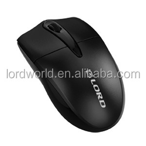 new products 2016 ergonomics 2.4g optical unique wireless new beetle computer mouse