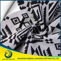 Shaoxing supplier Wholesale new 2015 model sofa cloth fabric