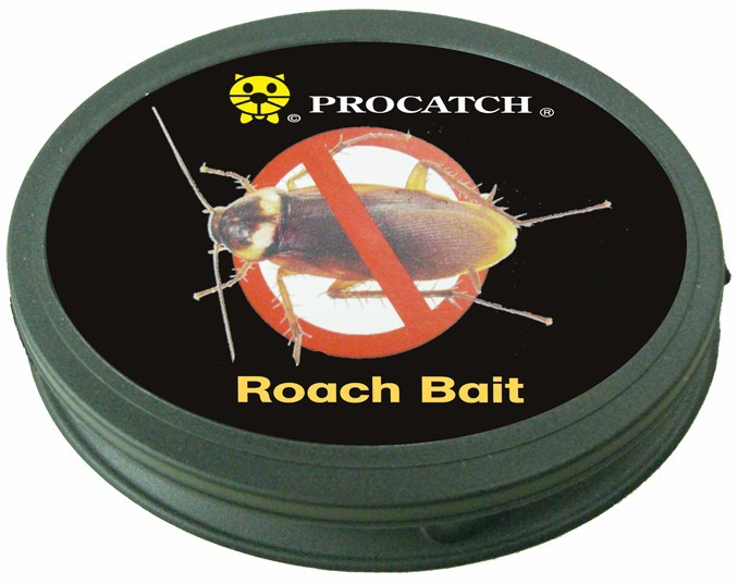 For pest control, hot-selling, powerful, high effective, cockroach killer syringe, good quality and MITroach bait and gel