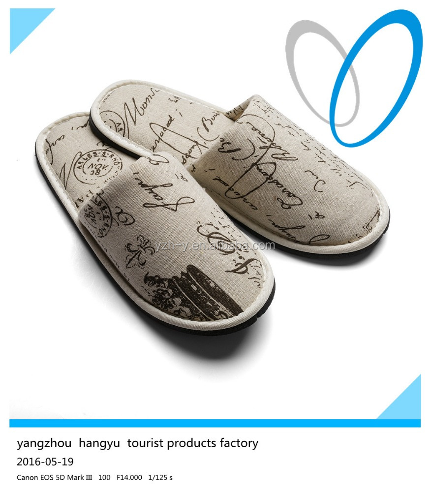 wholesale washable china close toe bedroom <strong>slippers</strong>