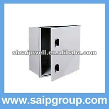 IP65 GRP Telephone Distribution Box