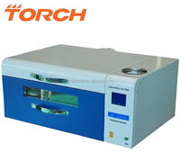 Automatic Desktop Reflow Oven With High Quality
