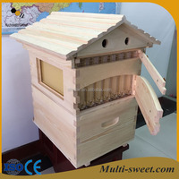 Best Selling Australia Beehive Honey Flow