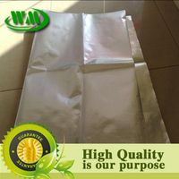 thin thermal insulation