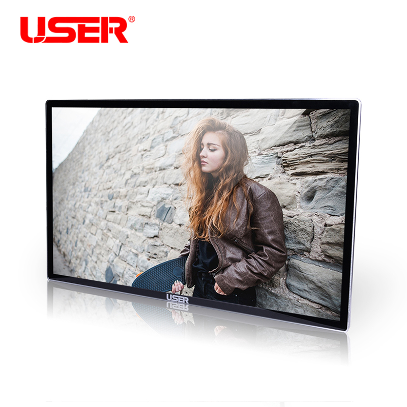 High Quality Custom Wholesale advertising tv