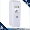 F268-C digital automatic aerosol dispenser,automatic lcd aerosol dispenser
