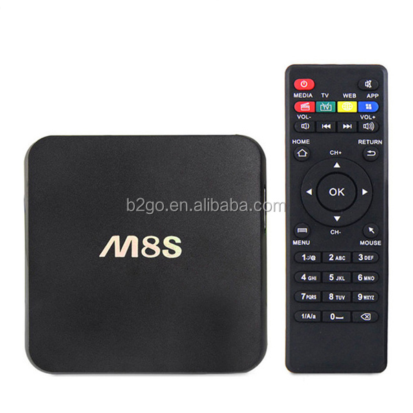 Android 4.2 Quad Core 2G/8G Fiber Smart Full HD Hot Sex Porn Video TV Box full hd media player record