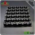 double blister card china blister packaging tray manufacturer