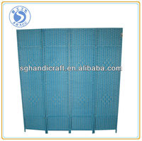 China hotsale hospital room dividers