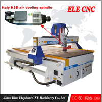 carving braille machine, 3d stone engraving machine, cnc marble engraving machine