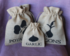 /product-detail/rustic-burlap-garden-storage-bags-for-onion-garlic-and-potato-60482157098.html
