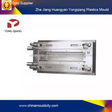air conditioner cover moulding,outdoor air conditioner cover mould,air conditioner covers