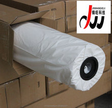 100gsm Sublimation transfer printing paper 1.6X100m