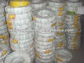 H07V-U,H07V-R 10GA PVC electric wire