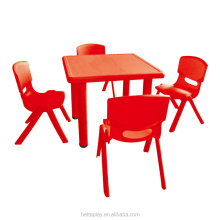 Kids Chairs Plastic Child Kindergarten Chair