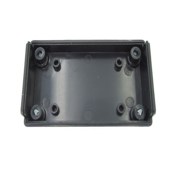 Industrial plastic mould New products maker companies supplier metal punch die press