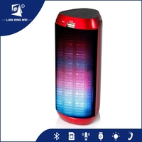 new design 2.1 hifi system bluetooth subwoofer speaker