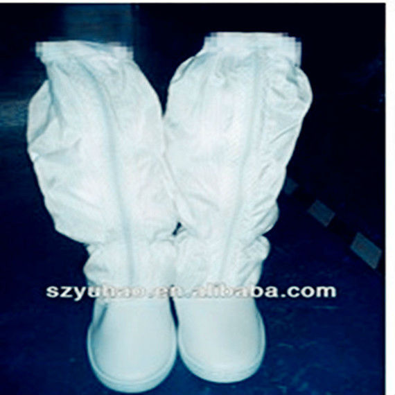 high quality! long face boot