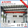 /product-detail/china-leading-5-ton-20ton-overhead-crane-manufacturer-60283793789.html