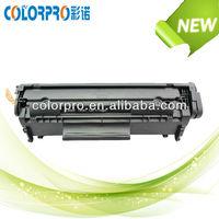 Office supply Compatible Toner Cartridge For Canon LBP-2900/3000(L11121E) laser printer