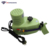 New type portable manual glass stone tile polishing edging grinding machine