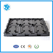 Best Sale esd blister tray for packing Plastic Trays For Pcb
