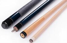 Jianying high quality woods snooker/billiard/pool cue with best selling
