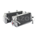 2017 Off-road motorcycle radiators for honda CRF 250R