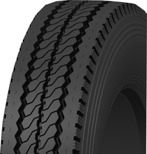 China Radial tire Truck Tyres 900R20 for indonesia market tyre made in China